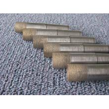 bocado de broca de 14mm