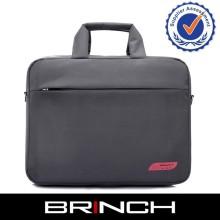 Promotional High quality laptop bag,free sample laptop bag