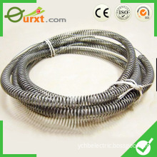 High Temperature Proof Furnace Resistance Heating Element Heating Wire