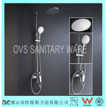 New Design Faucet Column Shower Panel