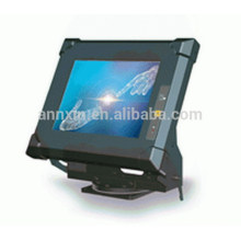 Good quality useful pos panel pc