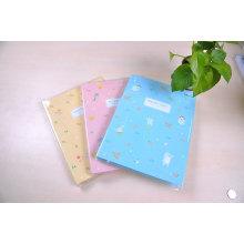 Paper Fill Folder
