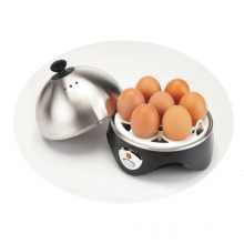 Electric Egg Boiler for 7 Eggs