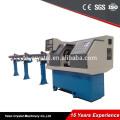 drill pipe thread machine CYK260PE