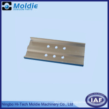 Aluminium Anodized Parts From China