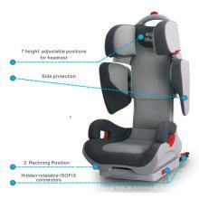 Zilai Baby Auto Sitz, Baby Auto Sitz mit 2 Regency Position