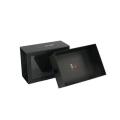 Бумажный ящик Скользящая оконная коробка из ПВХ для шляпы