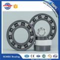 Высокоточный керамический подшипник с размерами 10 * 26 * 8 мм (6000)