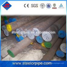 China fabricante barra de aço barata por atacado bar