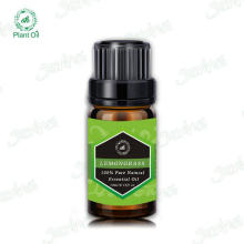Lemongrass essential oil aromatherapy essential oil kit