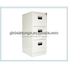 Bureau de tiroir de fichier