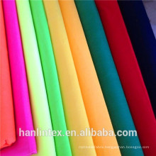 HEBEI HANLIN TC DYED FABRIC FOR Russia Market