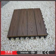 Home Deco Flooring Boards / Plastic Flooring