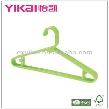 Crochet en plastique vendu à chaud 2013