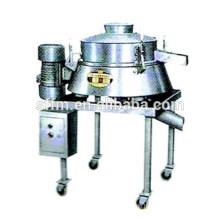 ZSJ Typ Vibrationssiebmaschine