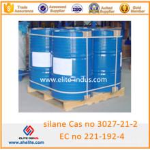 Phenylmethyldimethoxysilane Силан CAS никакой 3027-21-2