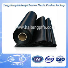 Industrieel Rubber Sheet in Rolls