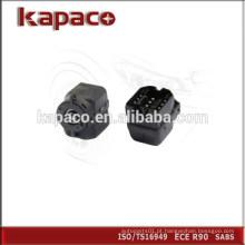 Chave de ignição universal de boa qualidade 61326901961 para BMW3 E46 5E39 M3E46 M5E39 5E39 X3E83 Z 4E85