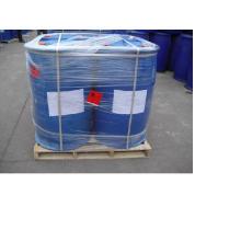 CAS 78-10-4 Ethyl Silicate