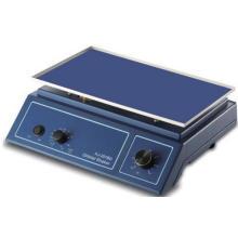 Preço de fábrica para o oscilador de tipo horizontal de rotação de laboratório