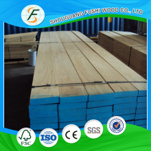 38MM LVL SCAFFOLDING Board