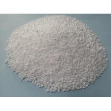 BPS Brominated Polystyrene