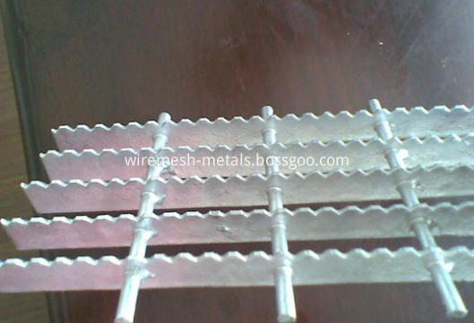steel grating specs2