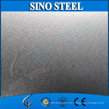 ¡Barato! Galvalume Steel Coil Aluminum Zinc Coating Gl