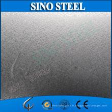 Pas cher! Galvalume Acier Coil Aluminium Aluminium Revêtement Gl
