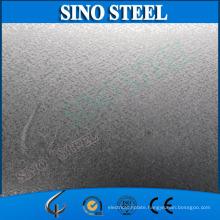 Cheap! Galvalume Steel Coil Aluminium Zinc Coating Gl