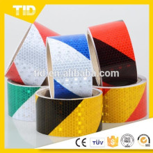 Chevron Reflective Tape
