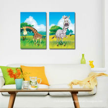 Wholesale kids cartoon painting presents