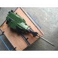 Disjoncteur concret électrique actionné à la main pour la route FPC-28