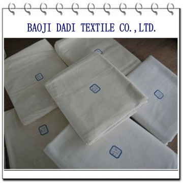 Factory Supply for TC Cotton Fabric POLYESTER AND COTTON weaving Dyeing Cloth supply to Grenada Wholesale
