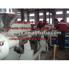 Sell PP-R Pipe Production Line