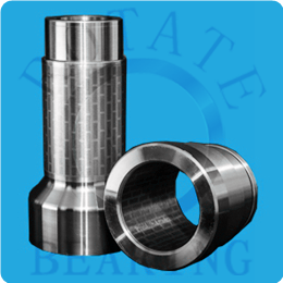 tc tile bearing