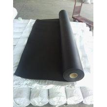 Fabricação OEM EPDM Rubber Waterproof Membrane