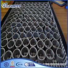Arbusto de precisão (USD-2-B-002)