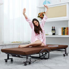 Best selling hotel folding bed Customized