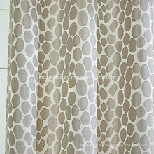 Typical 2016 Polyester Hacqyard Window Curtain