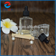 15ml 30ml essential oil bottles with childproof cap and packing tubes