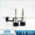 Best Seller led head light bulbs replace hid xenon conversion kits fog light h7 led headlight