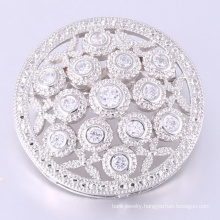 Good price of wooden brooch With Long-term Service