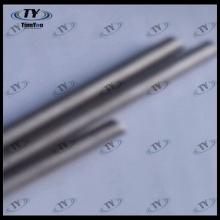 ASTMB160 pusingan nikel aloi Rod
