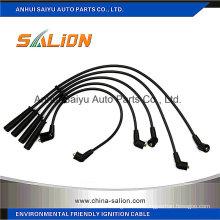 Câble d'allumage / fil d'allumage pour Mazda SL-2003