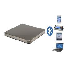 Escala de envío de Bluetooth