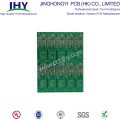 Low-cost 2 Layer PCB Prototype Multilayer PCB manufacturing