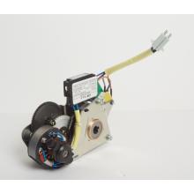 Двигатель накопителя энергии VD4
