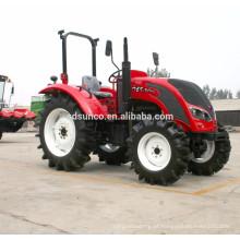 254 Mini Tractor de Jardim