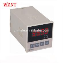 relais de minuterie numérique à retardement
